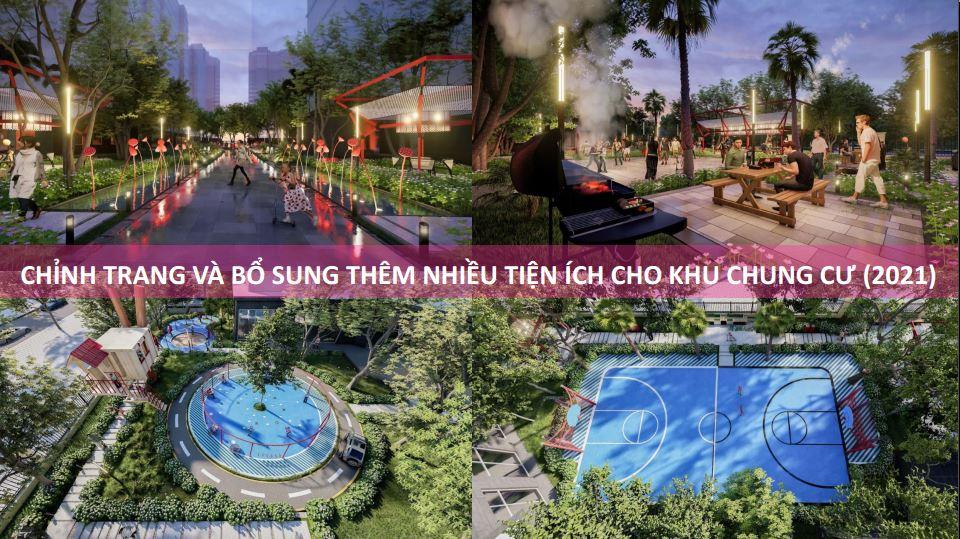 tien-ich-chung-cu-splendora-an-khanh