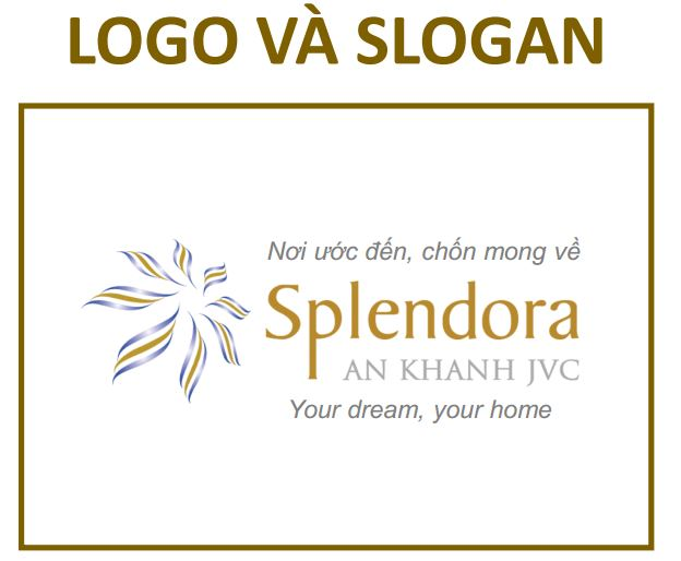logo-slogan-splendora-noi-uoc-den-chon-mong-ve