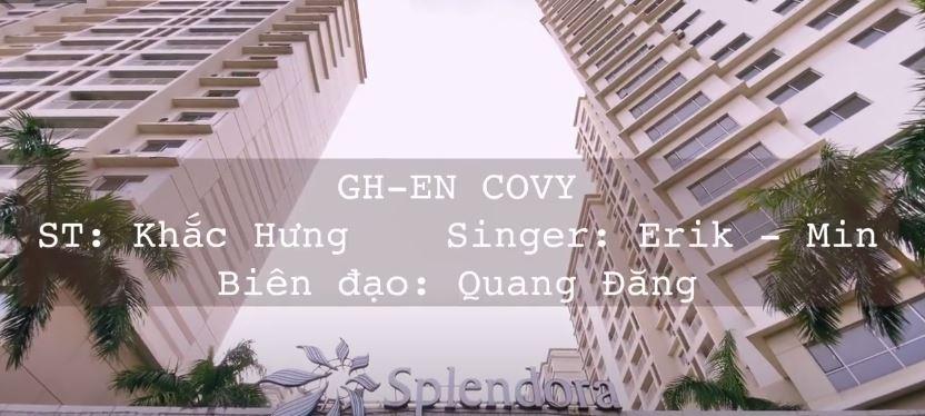 dieu-nhay-ghen-covi-splendora-an-khanh