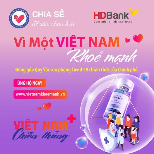 dong-gop-quy-vacxin-covid19-cua-chinh-phu