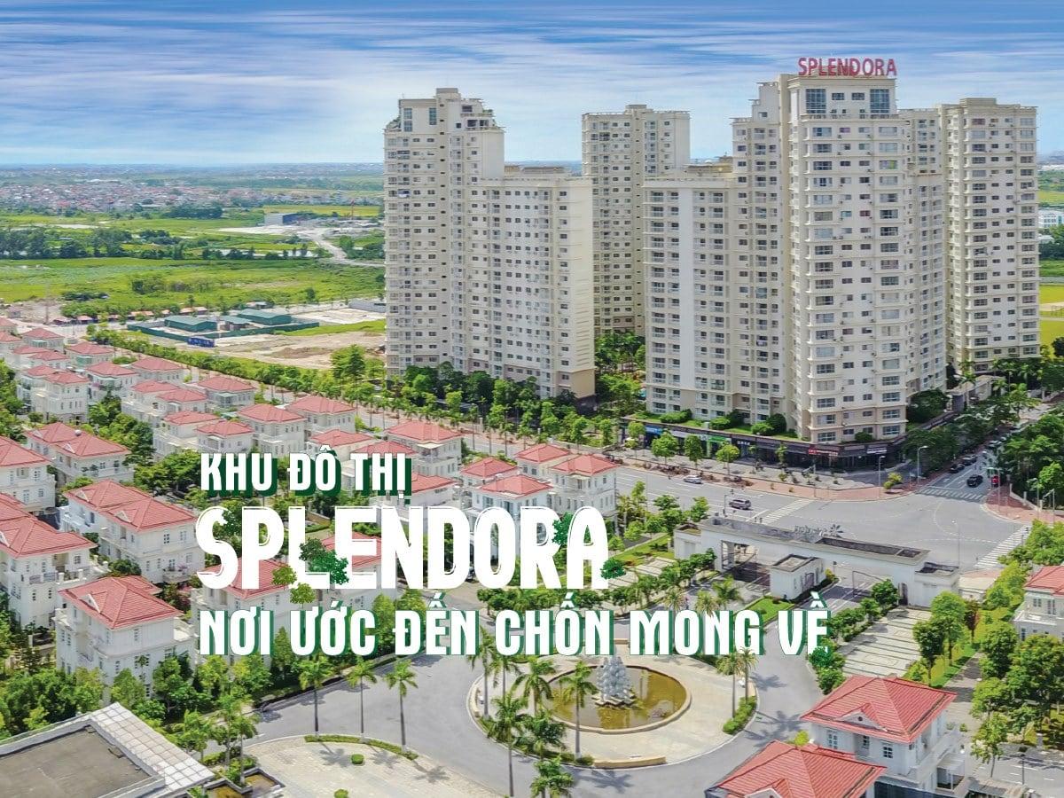 khu-do-thi-splendora-noi-uoc-den-chon-mong-ve