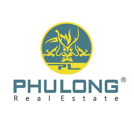 phu-long-la-ai-thong-tin-chi-tiet