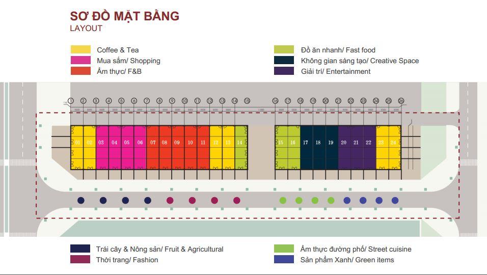 mat-bang-shophouse-splendoa-bac-an-khanh