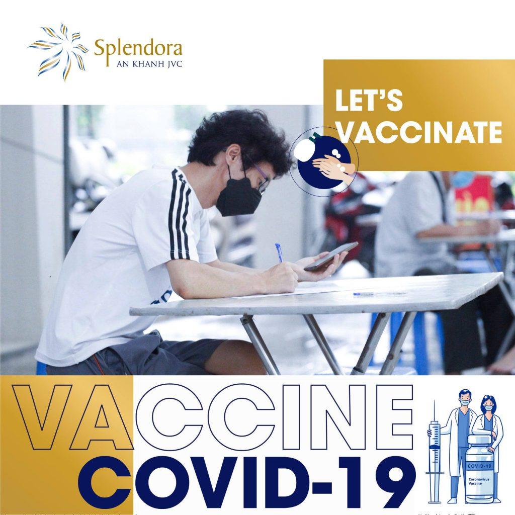 tiem-vaccine-phong-chong-covid-cho-cu-dan-splendoa
