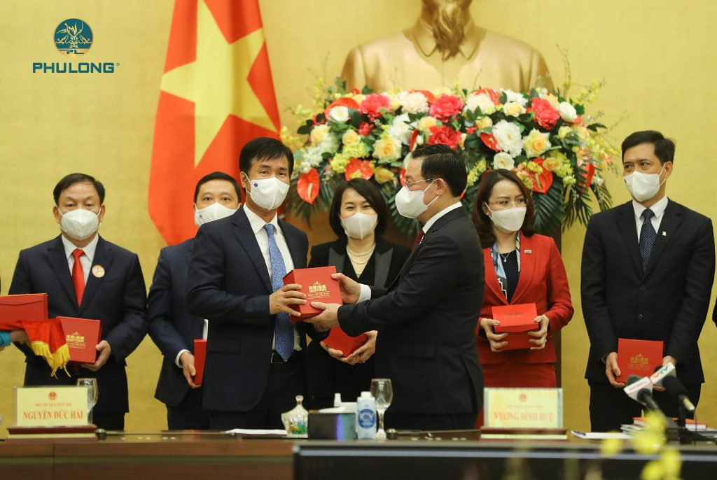 phu-long-thuong-hieu-manh-2021